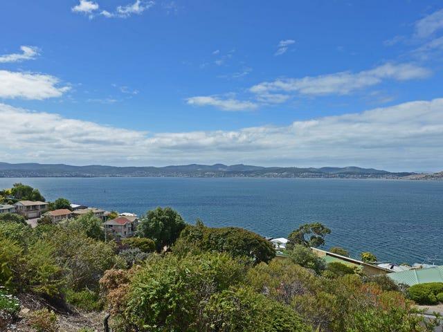 21 Pauldon Drive, Sandy Bay, Tas 7005