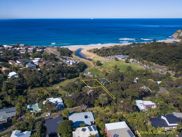 49A The Drive, Stanwell Park, NSW 2508