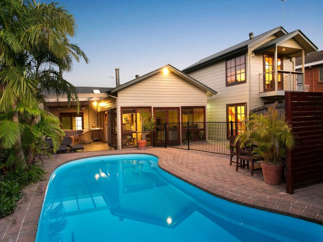 14 Gilmore Street, West Wollongong, NSW 2500