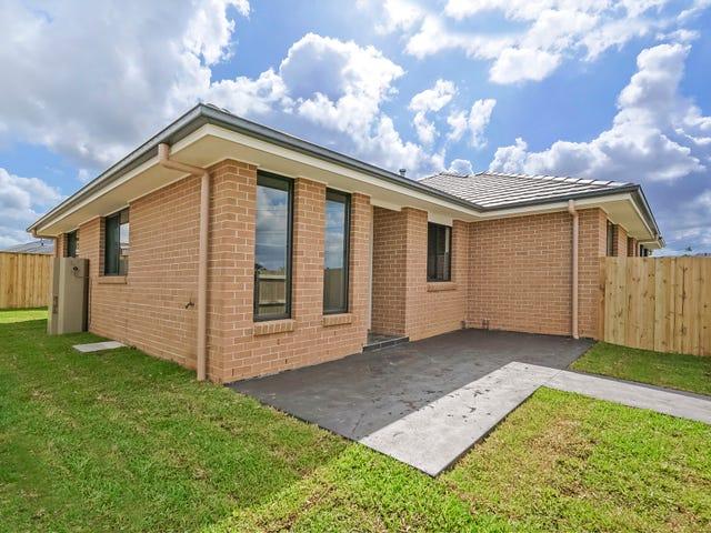 1/29 Downing Way, Gledswood Hills, NSW 2557