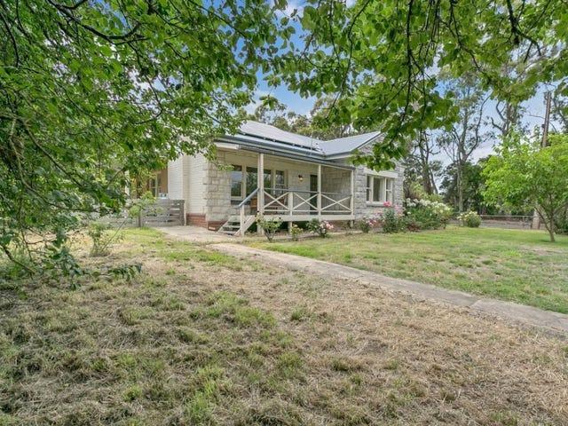 5 Greenhills Rd, Meadows, SA 5201