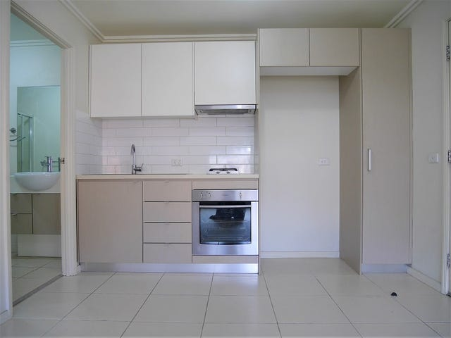 1a/120 Edensor Road, Bonnyrigg, NSW 2177