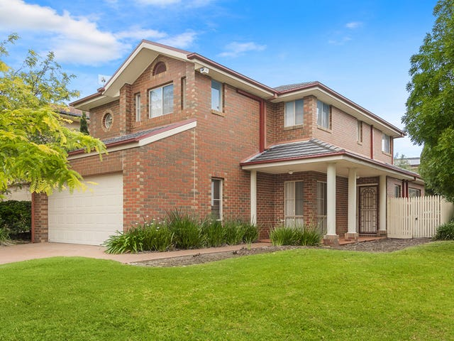 52 Amhurst Drive, Narre Warren South, Vic 3805