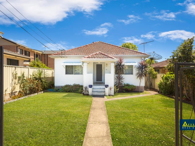 240 The River Road, Revesby, NSW 2212
