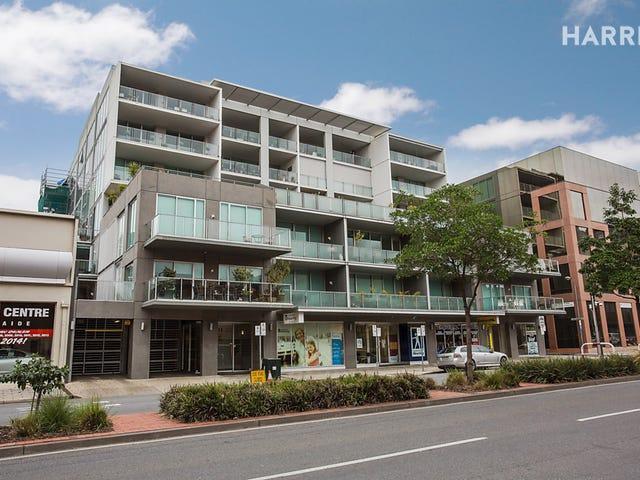 304/211 Grenfell Street, Adelaide, SA 5000