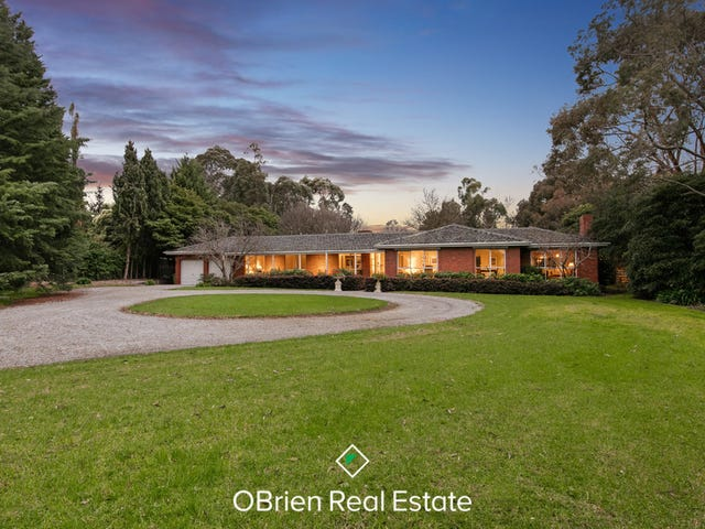 69 Shrives Road, Narre Warren South, Vic 3805