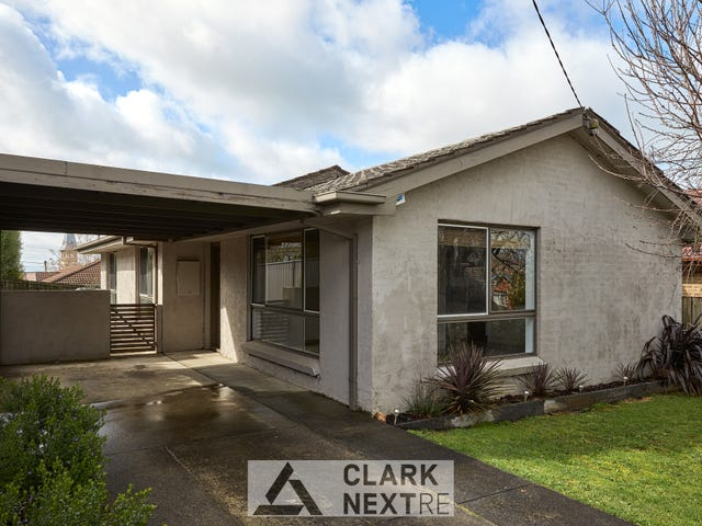 34 Witton Street, Warragul, Vic 3820