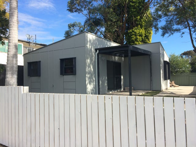 46A East Street, Warners Bay, NSW 2282