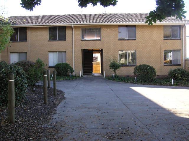 4/18 Webster Street, Ballarat Central, Vic 3350