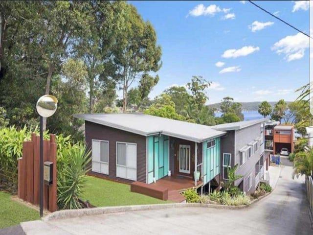 192 Davistown Road, Yattalunga, NSW 2251