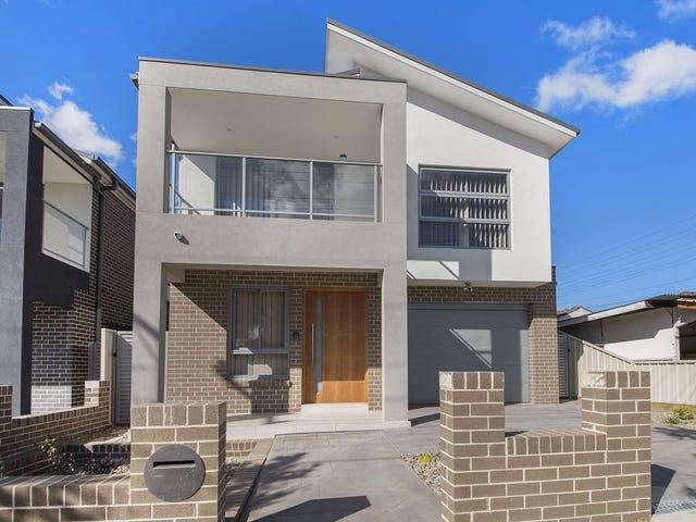 14A Macdonald Street, Lurnea, NSW 2170