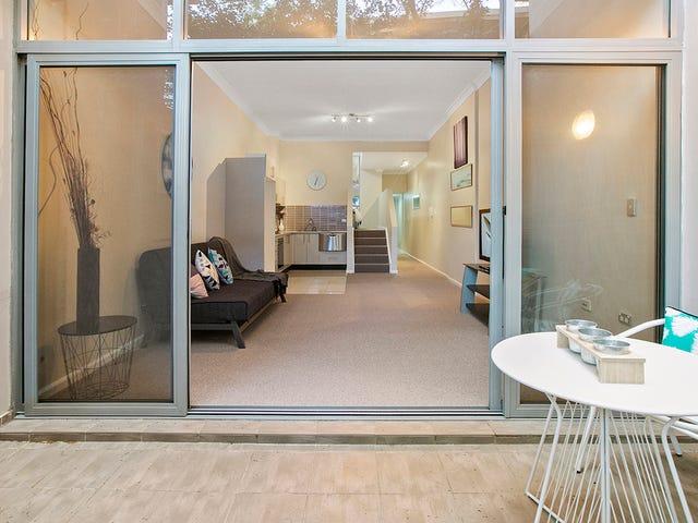 5/228 Condamine Street, Manly Vale, NSW 2093