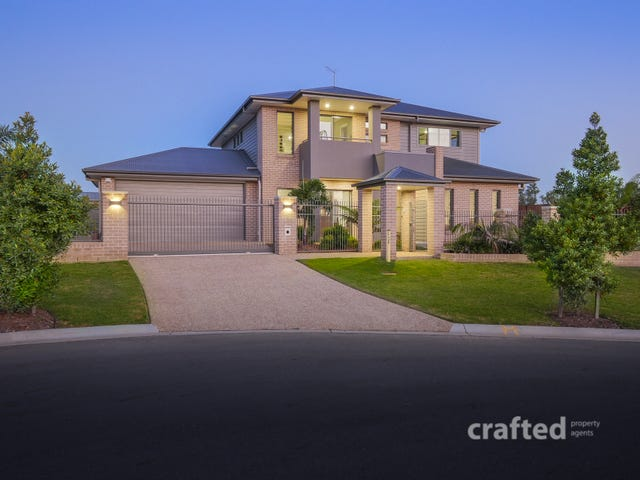 7 Island Court, Logan Village, Qld 4207