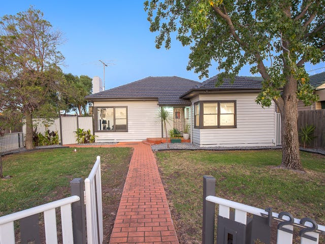 1/122 Bowes Avenue, Airport West, Vic 3042