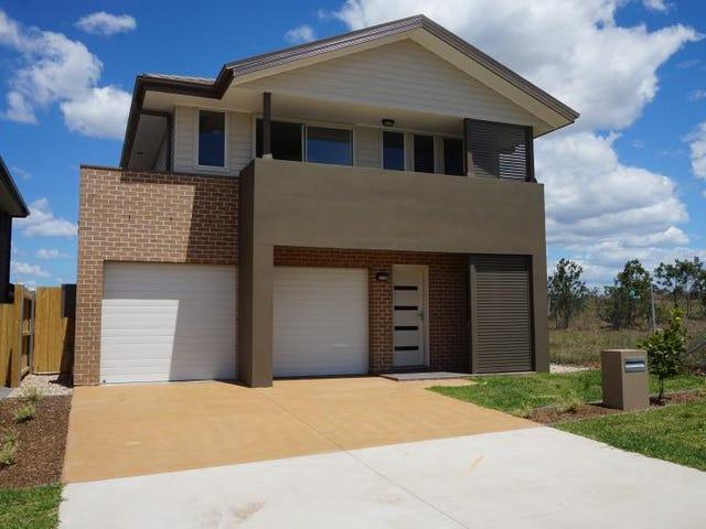 Lot 406 McFarlane Rd, Edmondson Park, NSW 2174
