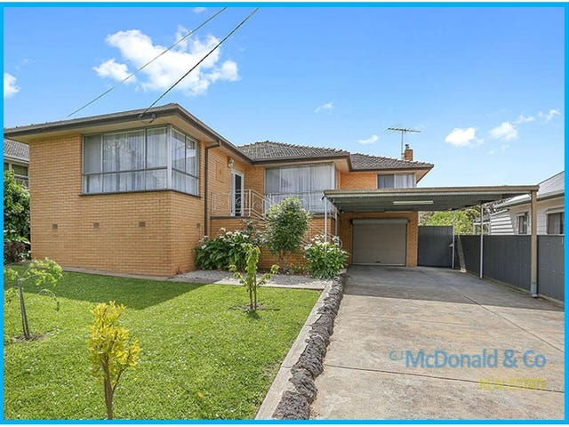 5 Glengate Street, Hamlyn Heights, Vic 3215
