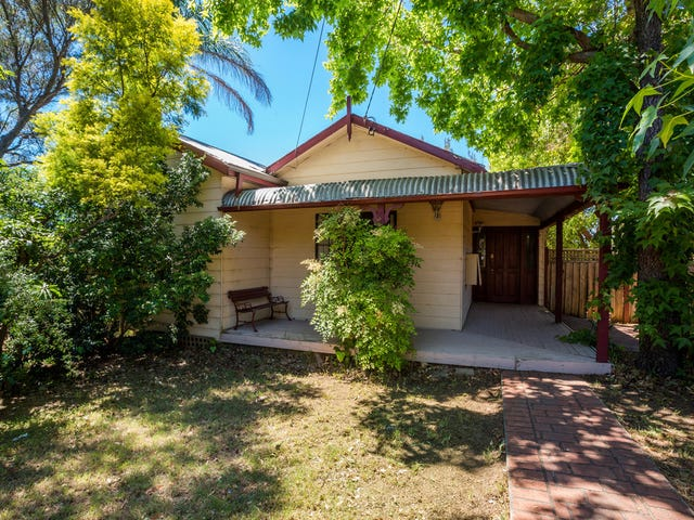 24 Constitution Road, Constitution Hill, NSW 2145