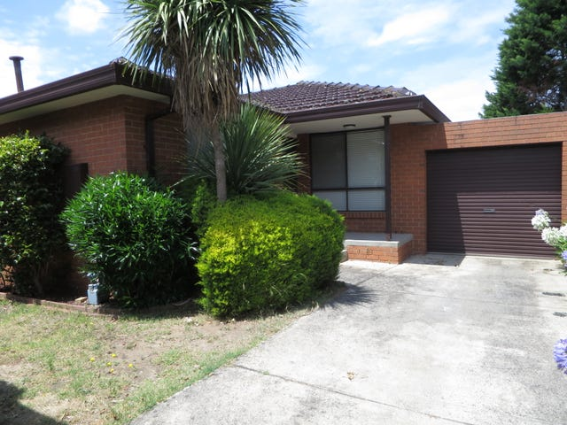 2/7 Dealing Drive, Oakleigh South, Vic 3167