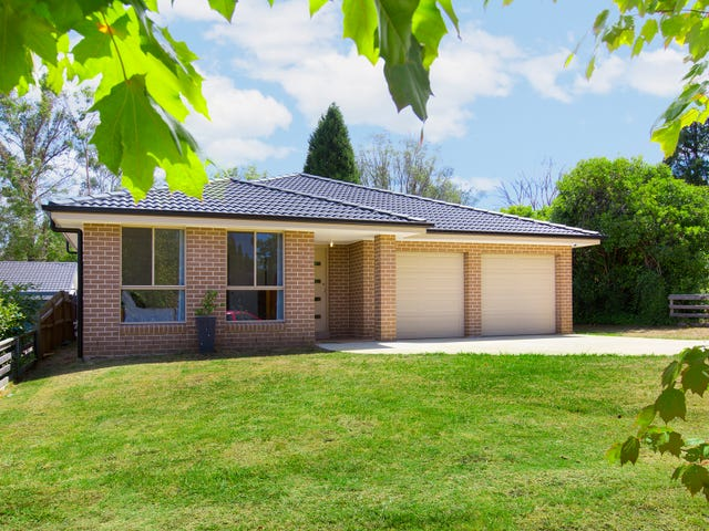 11b Bill O'Reilly Close, Bowral, NSW 2576
