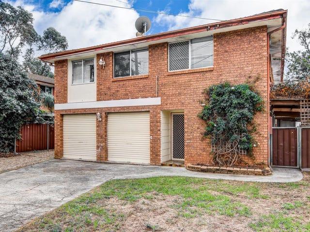 85 Koloona Drive, Emu Plains, NSW 2750