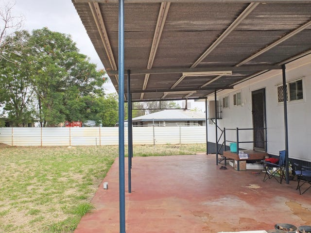 3 Wolseley Street, Tennant Creek, NT 0860