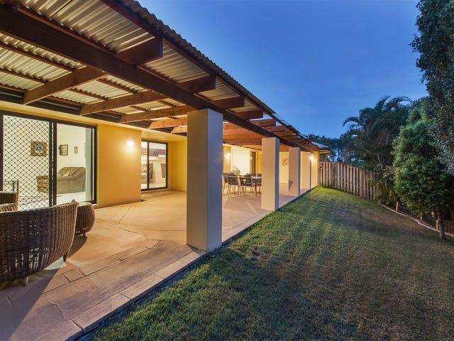 8 Astor Terrace, Coomera Waters, Qld 4209