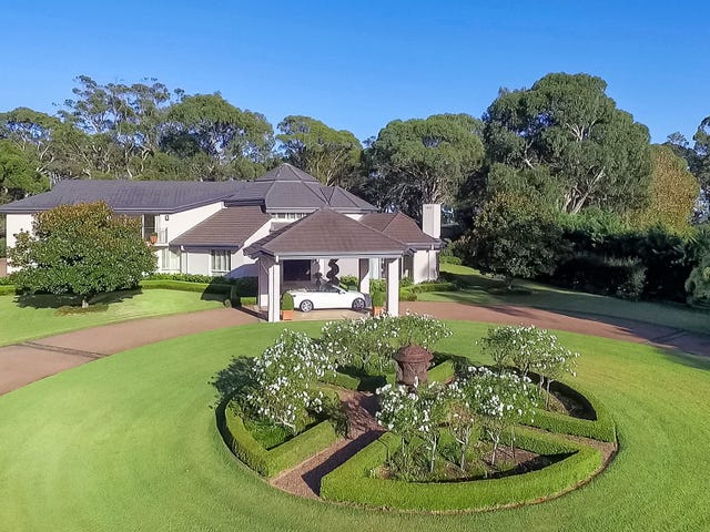 5 Panorama Crescent, Forster, NSW 2428