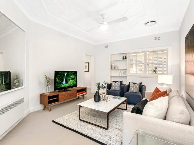 3/58 MacPherson Street, Cremorne, NSW 2090