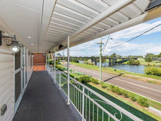 144 River Road, Leonay, NSW 2750