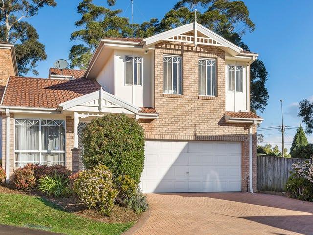 21 Northcott Way, Cherrybrook, NSW 2126