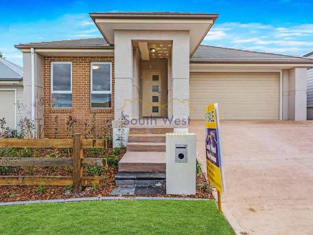 45  Olive Hill Drive, Cobbitty, NSW 2570
