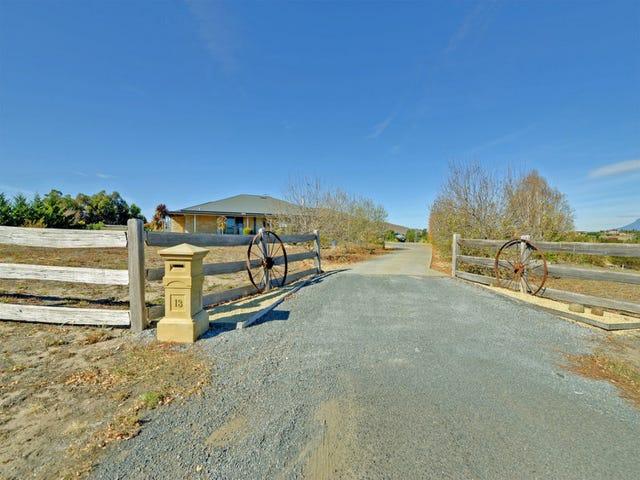13 Blackburn Avenue, Pontville, Tas 7030