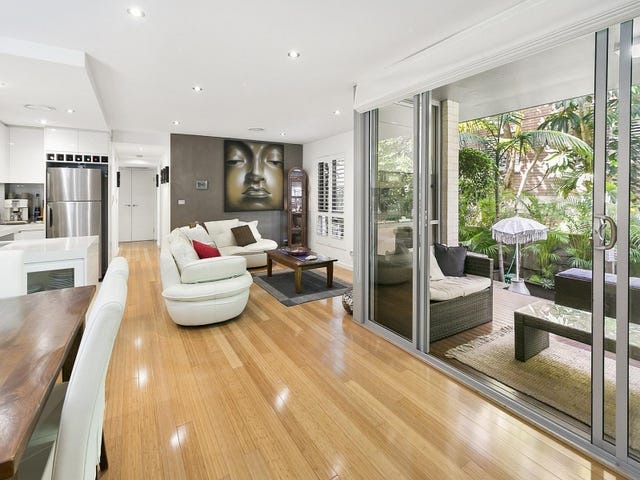 1/118 Pacific Parade, Dee Why, NSW 2099