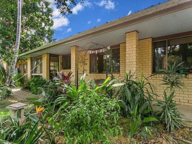 14 Chinbible Avenue, Mullumbimby, NSW 2482