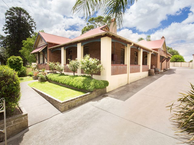 62 New England Hwy, Maitland, NSW 2320