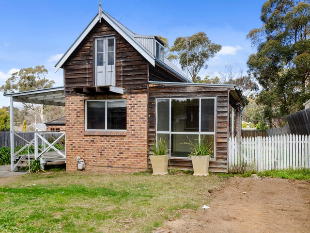 5 Renwick Drive, Mittagong, NSW 2575