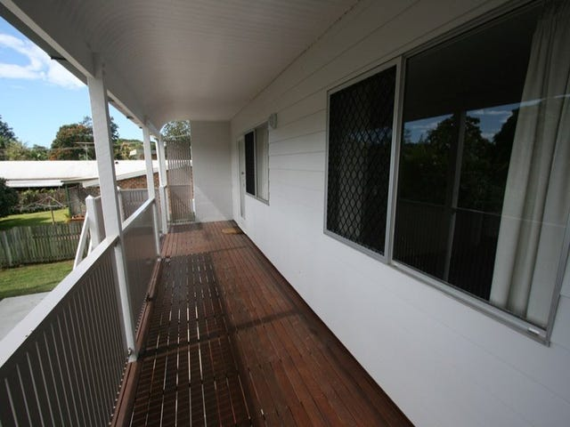 1/51 King Street, Buderim, Qld 4556
