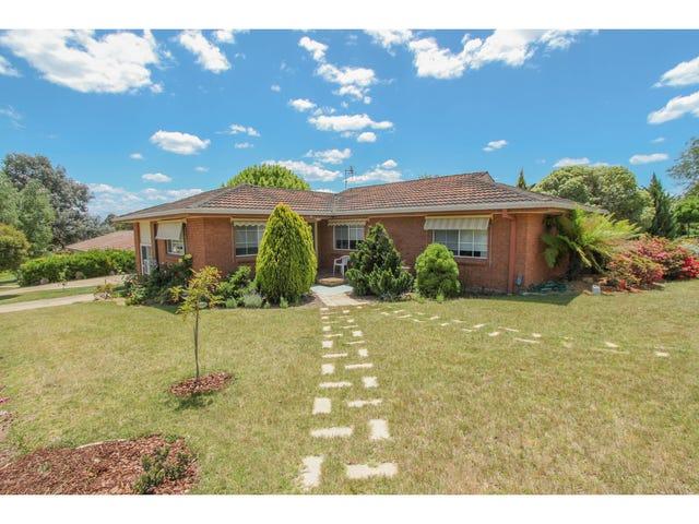 49 Colville Street, Bathurst, NSW 2795