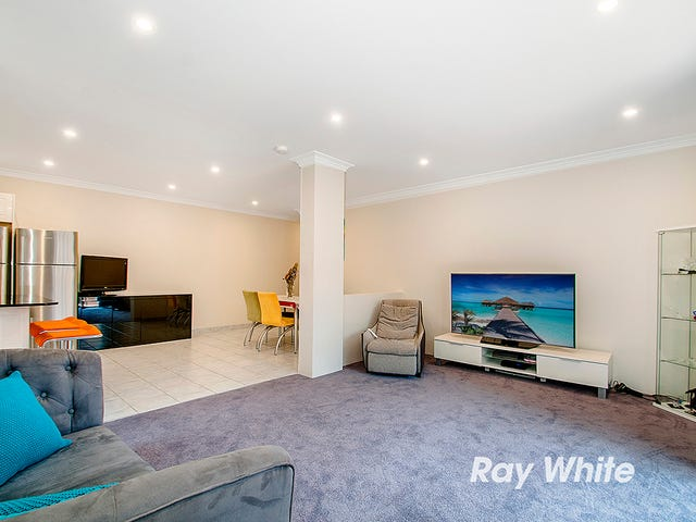 19/48-54 Cecil Ave, Castle Hill, NSW 2154