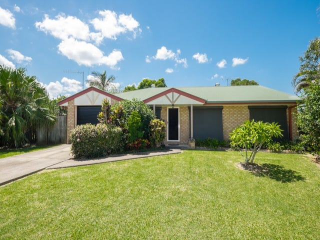 9 Corriedale Court, Caboolture, Qld 4510