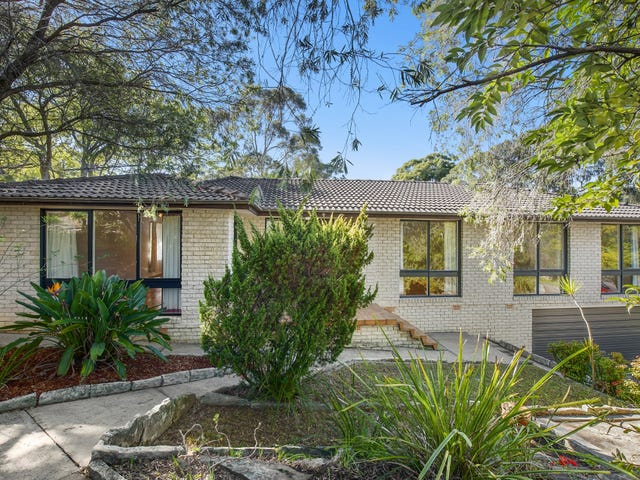 4 Baringa Street, Berowra Heights, NSW 2082
