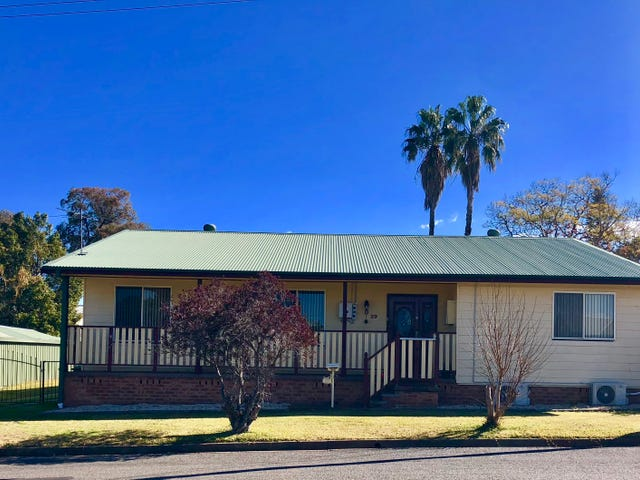 29 Mayfield Street, Cessnock, NSW 2325