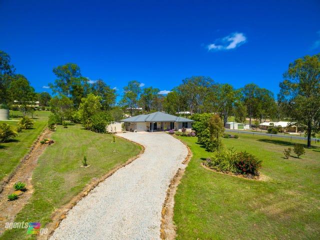 129 Settlement Road, Curra, Qld 4570
