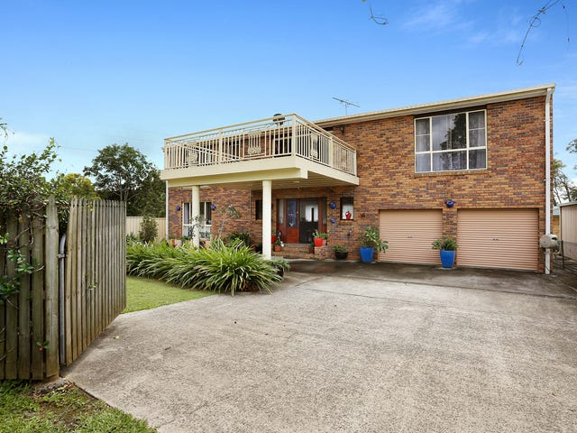 32 Havelock Street, Lawrence, NSW 2460