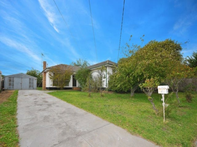 30 Roberts Avenue, Mulgrave, Vic 3170