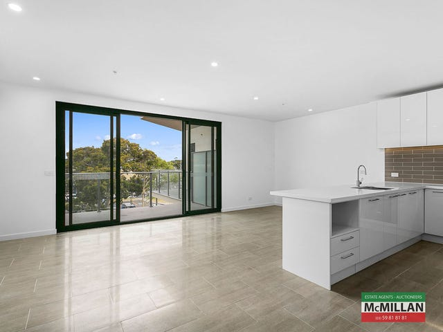 203/866 Point Nepean Road, Rosebud, Vic 3939