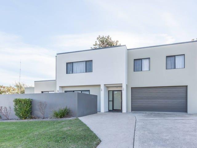 39 Kahibah Road, Waratah, NSW 2298