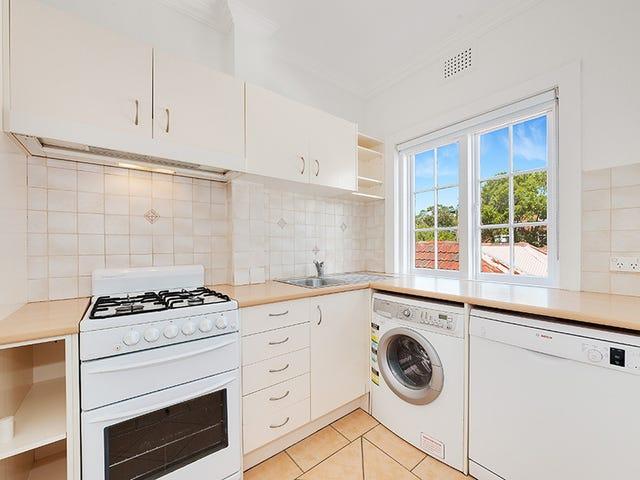 6/174 Raglan Street, Mosman, NSW 2088