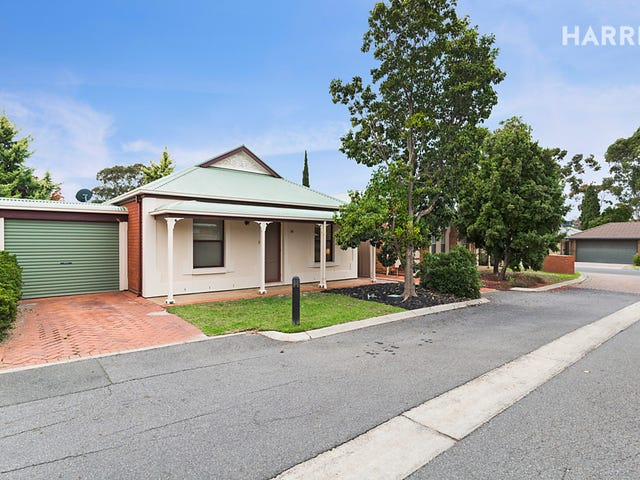 38 Brecon Street, Windsor Gardens, SA 5087