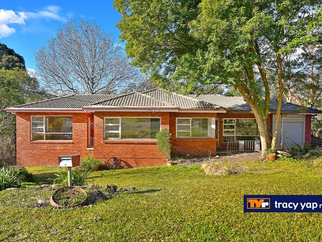 6 Kings Place, Carlingford, NSW 2118